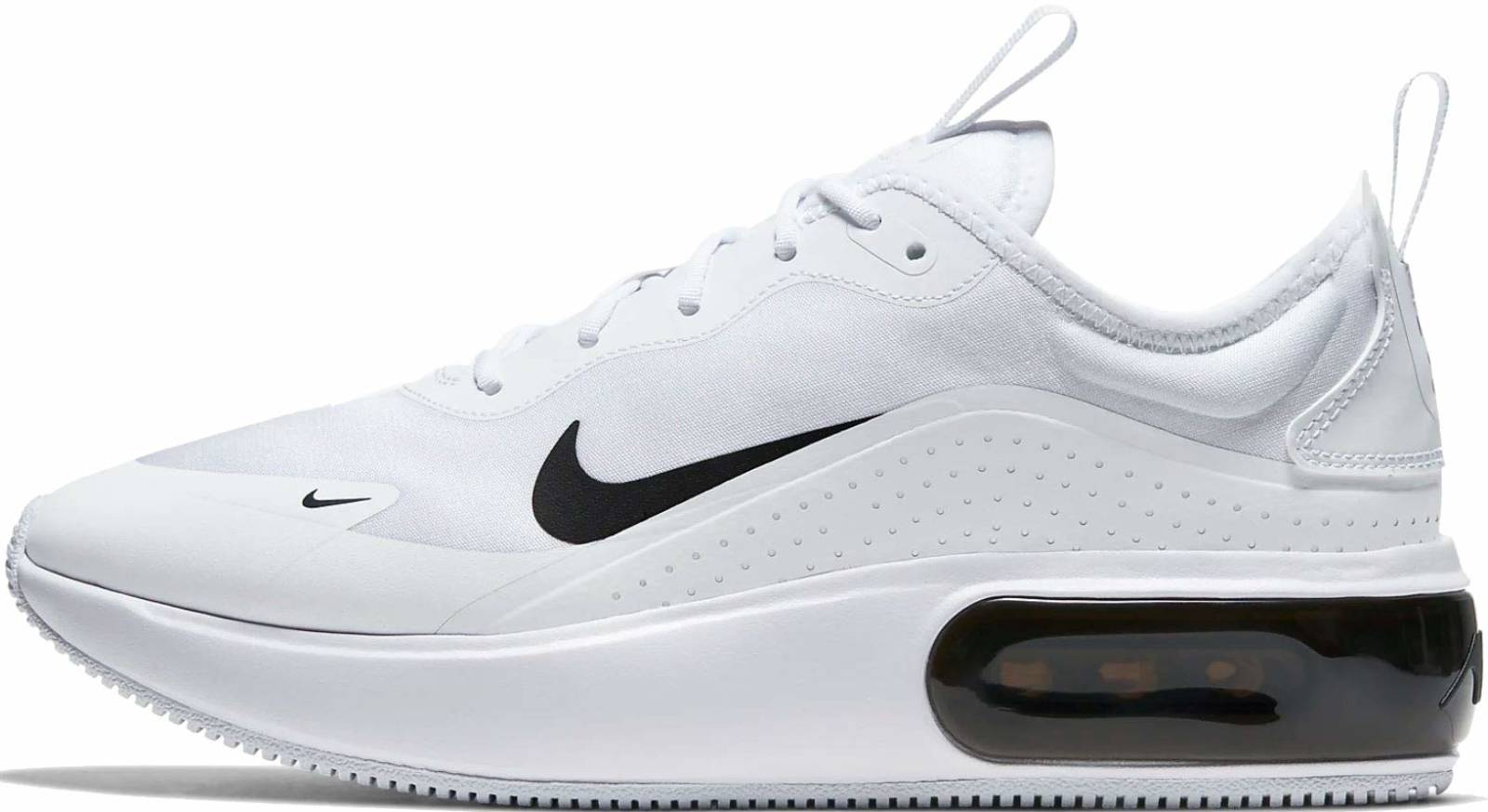 Only £53 + Review of Nike Air Max Dia