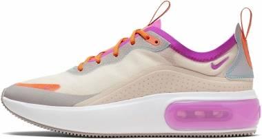 Nike Air Max Dia SE - Cream