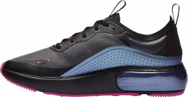 Air Max Dia Running Shoe