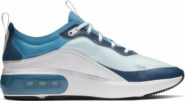Nike Air Max Dia SE - White