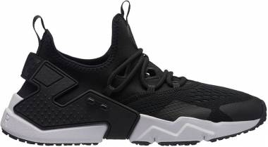 exclusive range skate shoes dirt cheap 19 Best Nike Air Huarache Sneakers (November 2019) | RunRepeat