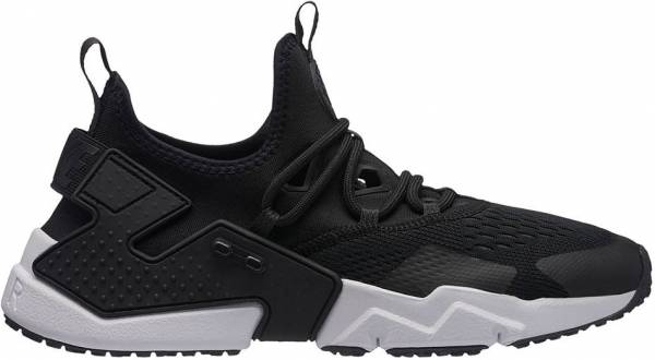 incredible prices quite nice on wholesale Nike Air Huarache Drift Breathe