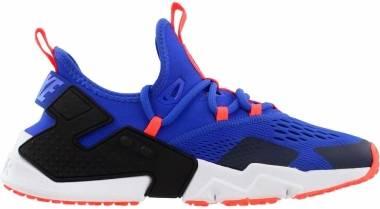 half off 0a421 66329 Nike Air Huarache Drift Breathe