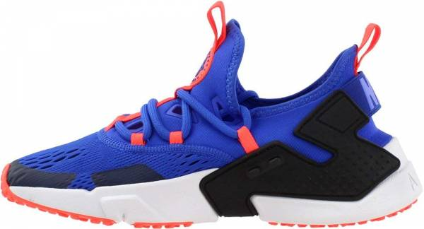 235cdca28 10 Reasons to/NOT to Buy Nike Air Huarache Drift Breathe (Jul 2019 ...