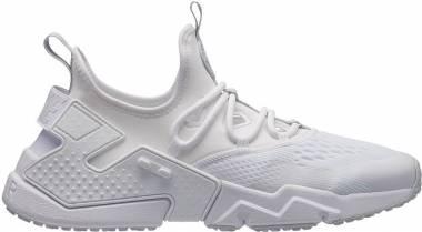 f8af6d2f6ebc0 16 Best Nike Air Huarache Sneakers (June 2019) | RunRepeat