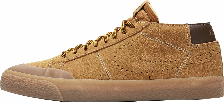 Nike SB Zoom Blazer Chukka XT Premium