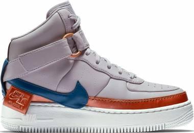 prix compétitif ccfa7 3baec Nike Air Force 1 Jester High XX