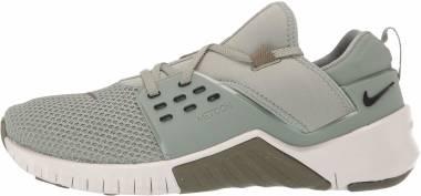 Nike Free x Metcon 2 - Grey (AQ8306308)