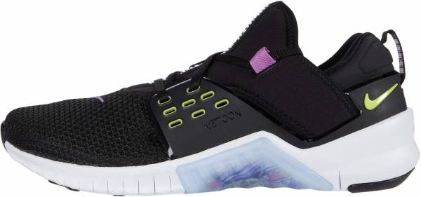 gancho Fuera desempleo  Nike Free x Metcon 2 - Deals (£75), Facts, Reviews (2021) | RunRepeat