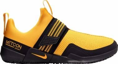 Nike Metcon Sport - Gold/Black (CI5820701)