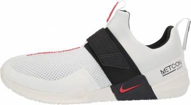 Nike Metcon Sport - Sail Mystic Red Black