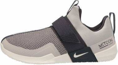 Nike Metcon Sport - Brown