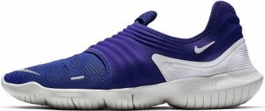 online store 4e5fd 1343c Nike Free RN Flyknit 3.0