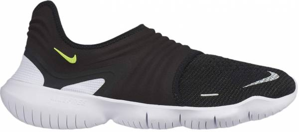 Destino Polvere da sparo fiamma  Only $49 + Review of Nike Free RN Flyknit 3.0 | RunRepeat