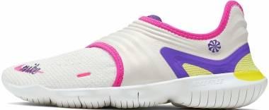 Nike Free RN Flyknit 3.0 - Multi (CK0822001)