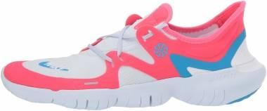 Nike Free RN 5.0 - Multi (CI1288600)