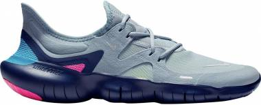 9 Reasons toNOT to Buy Nike Free RN 5.0 (Oct 2019) RunRepeat  RunRepeat