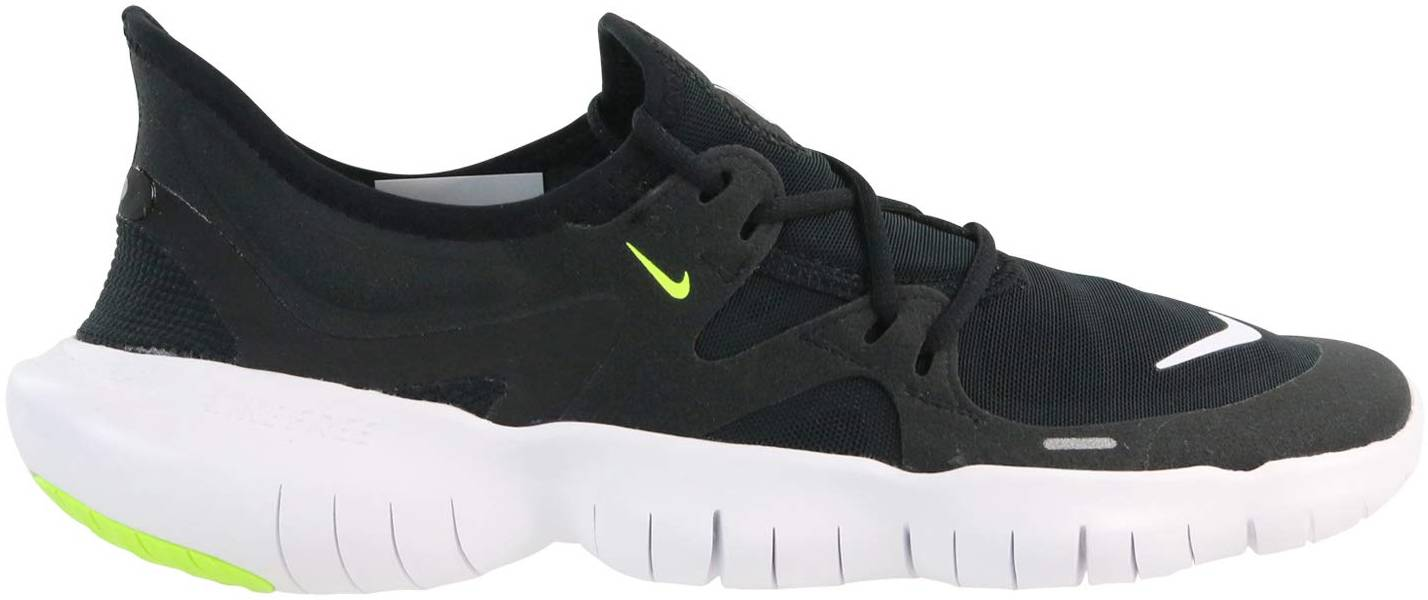 Nike Free Rn 5 0 Deals 62 Facts Reviews 2021 Runrepeat
