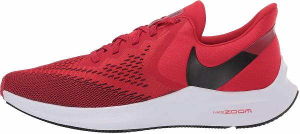 factory price bf370 37481 Nike Air Zoom Winflo 6