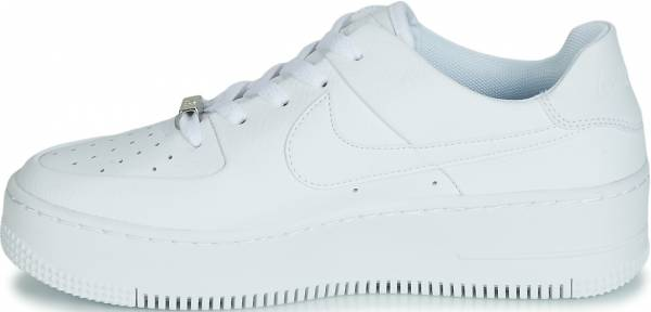 100 Buy Nike Air Force 1 Sage Low Runrepeat