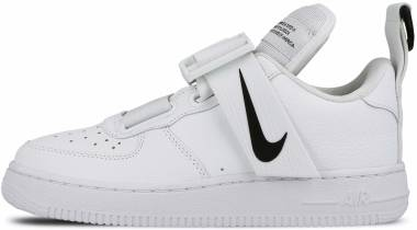 Nike Air Force 1 Utility - Bianco (AO1531101)