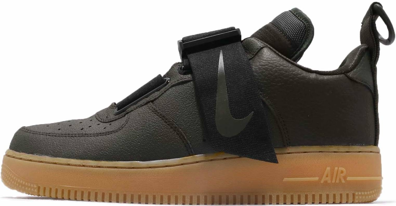 Save 11% on Nike Air Force 1 Sneakers