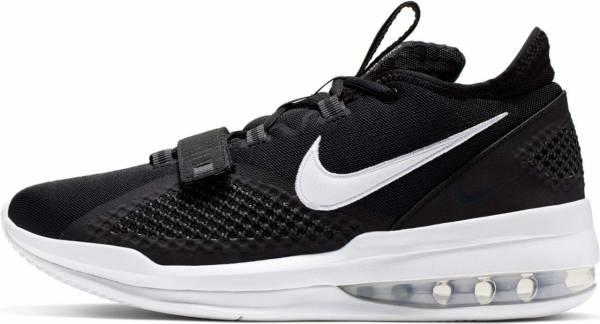 nike air force uomo scarpe 2019