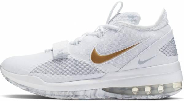 best website cf905 b754e Nike Air Force Max Low