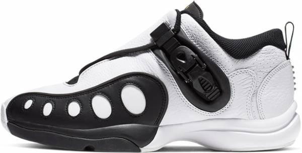 Nike Zoom GP Retro - nike-zoom-gp-retro-fdaa