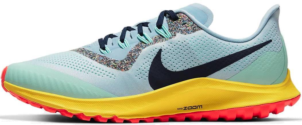 mens mizuno running shoes size 9.5 eu west edition normal