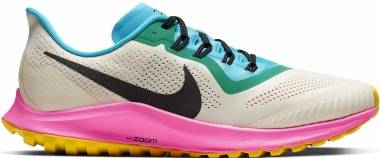 Nike Air Zoom Pegasus 36 Trail - Multi (AR5676101)