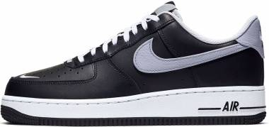 Nike Air Force 1 07 LV8 4 - Black (CJ8731001)