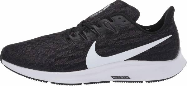 quality design e597a cfef6 Nike Air Zoom Pegasus 36