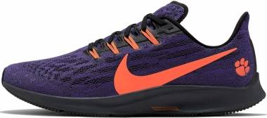 Nike Air Zoom Pegasus 36 - New Orchid/Univ Orange-black (CI2064500)