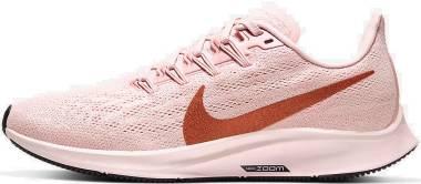 Nike Air Zoom Pegasus 36 - Pink (CT1187600)