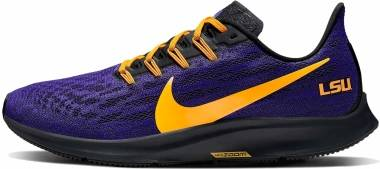 professional sale well known brand new 58 Best Purple Running Shoes (November 2019) | RunRepeat