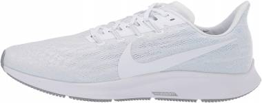 Nike Air Zoom Pegasus 36 - White