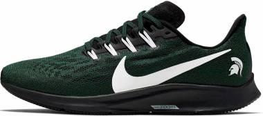 Nike Air Zoom Pegasus 36 - Green (CI2071300)