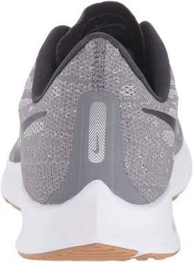 Nike Wmns Air Zoom Fitness Cool GreyBlack Pure Platinum
