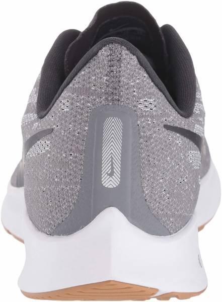 NIKE AIR MAX 95 OG Mesh Zoom Running Shoes Silver Grey Color