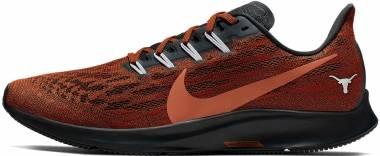 Nike Air Zoom Pegasus 36 - Rot (CI2082800)