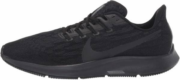 Nike Air Zoom Pegasus 36 - Black