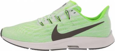 Nike Air Zoom Pegasus 36 - Green
