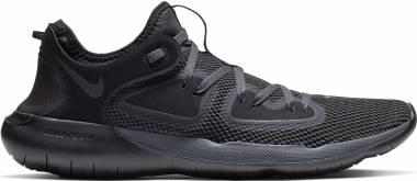 Nike Flex RN 2019 - (005) BLACK/ANTHRACITE (AQ7483005)