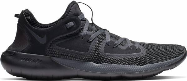 Nike Flex RN 2019 - Nero Antracite (AQ7483005)