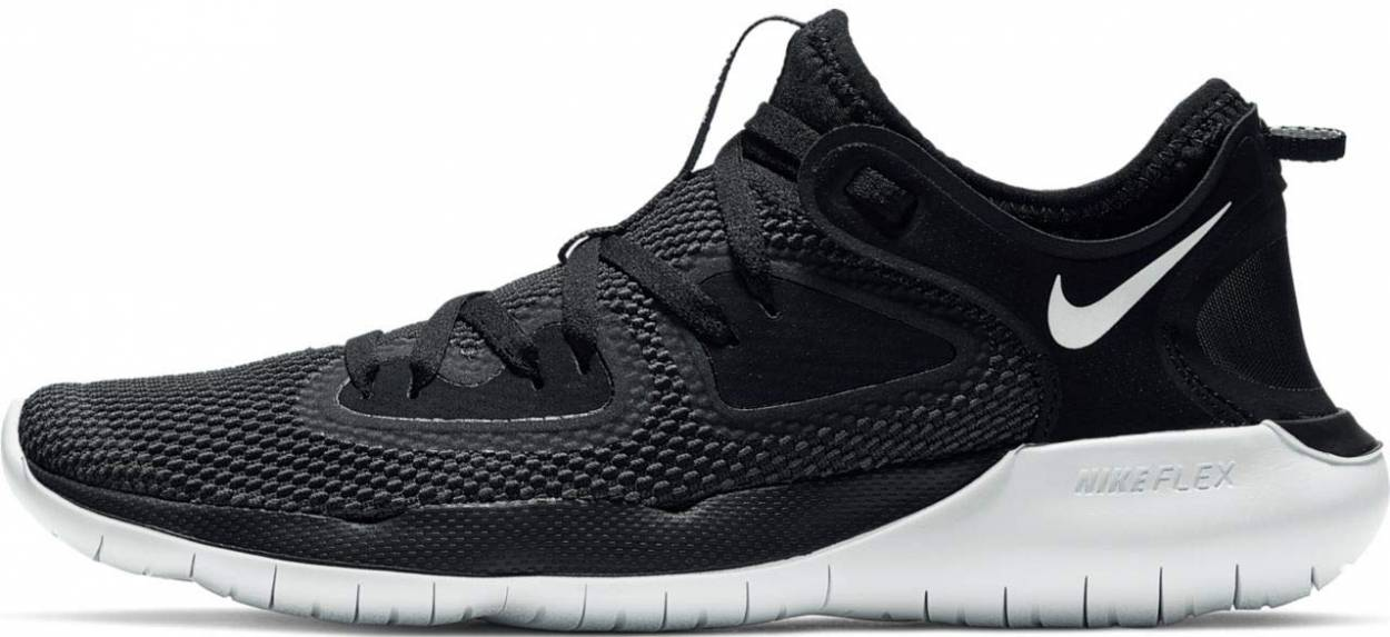 Only $60 + Review of Nike Flex RN 2019