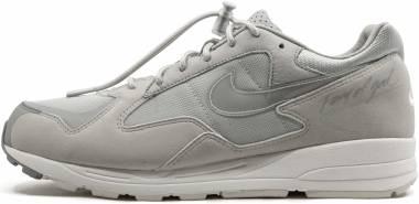 Nike Air Skylon II Fear of God - light bone, clear -sail (BQ2752003)