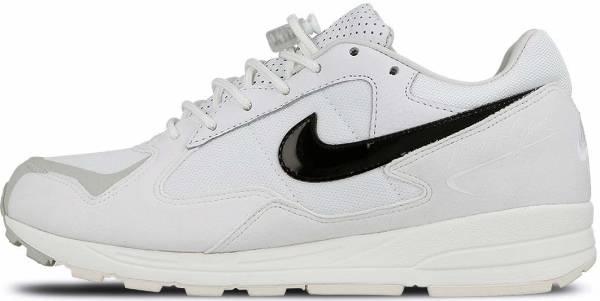 Nike Air Skylon II Fear of God - White