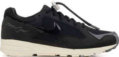Nike Air Skylon II Fear of God - Black