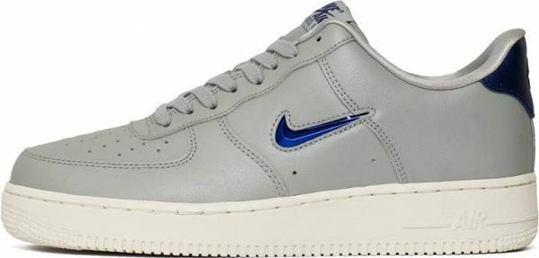Nike Air Force 1 07 LV8 Style Gum Pack AF1 Mens Lifestyle Shoes Sneakers Pick 1 | eBay